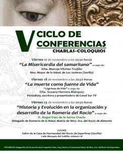 cartel_conferencias_2016