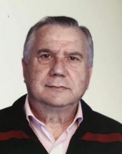 José María Carrera, Cartelista 2019