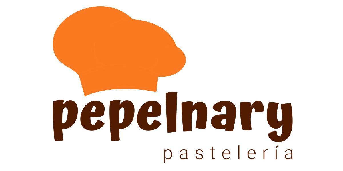 Pepelnary pasteleria