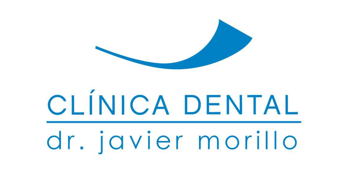 Clínica Dental Dr. Javier Morillo